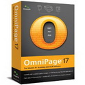 OmniPage 17