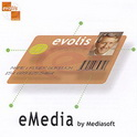 eMedia Software