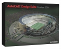 AutoCAD Design Suite 2013