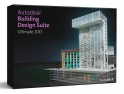 Building Design Suite 2013