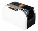 CS-220e Transparent Card Printer
