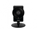 DCS-960L Wide Eye IP Camera