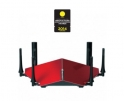 DIR-890L WiFi Routers