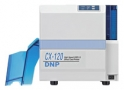 DNP CX-120 Direct Card Printer