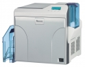 DNP CX-D80 Re-transfer Card Printer