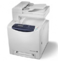 DocuPrint C1190 FS