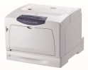 DocuPrint C3055 DX