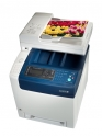 DocuPrint CM305 df