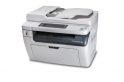 DocuPrint M215 fw