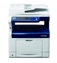 DocuPrint M355 df