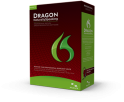 Dragon Naturally Speaking 12 Professional Edition