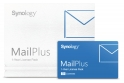 MailPlus License Pack