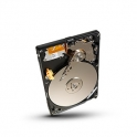 Momentus Laptop Hard Drive