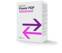 Power PDF 9 Advanced