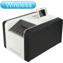 P510Si Wireless Event Photo Printers