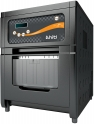 P720L Professional Photo Printers