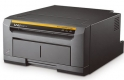 P910L Studio Photo Printer