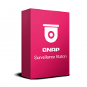 QNAP Surveillance Station License
