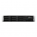 Rack Station RS10613xs+ (XS Series)