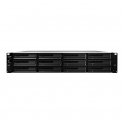 Rack Station RS3614xs+ (XS Series)