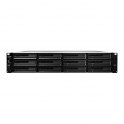 Rack Station RS3614xs/RS3614RPxs (XS Series)