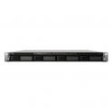Rack Station RS812+/ RS812RP+