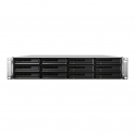 Rack Xpansion RX1213sas