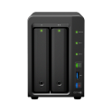 SYNOLOGY DS718+