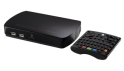 ScreenPlay® TV Link DX HD Media Player