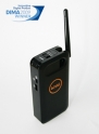 WFT510 Wireless Photo Transmitter