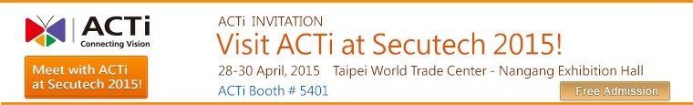 150414-Secutech2015Invitation EN