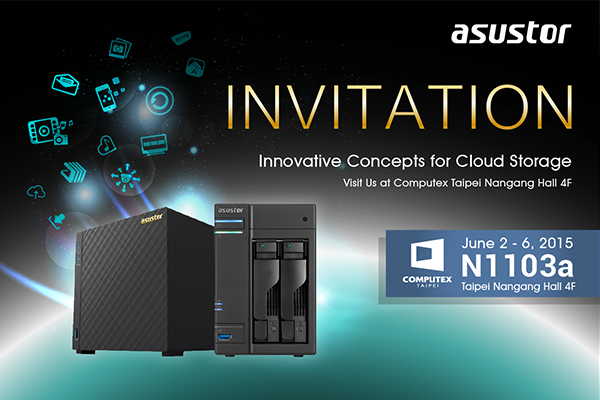 150430-computex2015 invitation