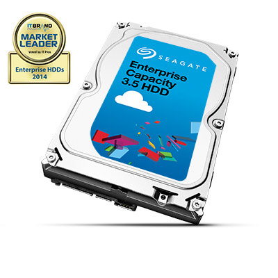 150925-enterprise-capacity-3-5-6tb-dynamic-award-400x400