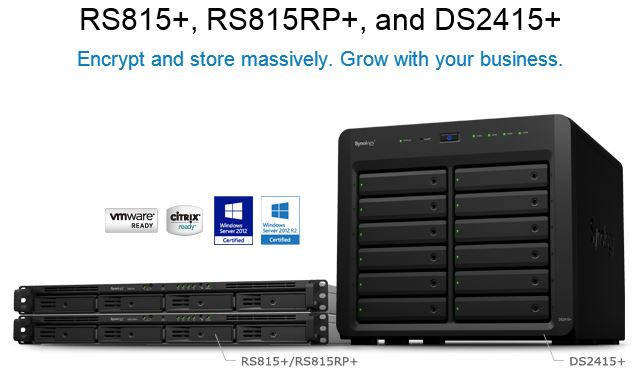 150120-RS815-RS815RP-DS2415-news-intro