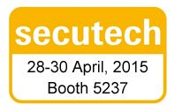 150409-secutech booth