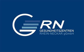150730-healthcare professionals GRN
