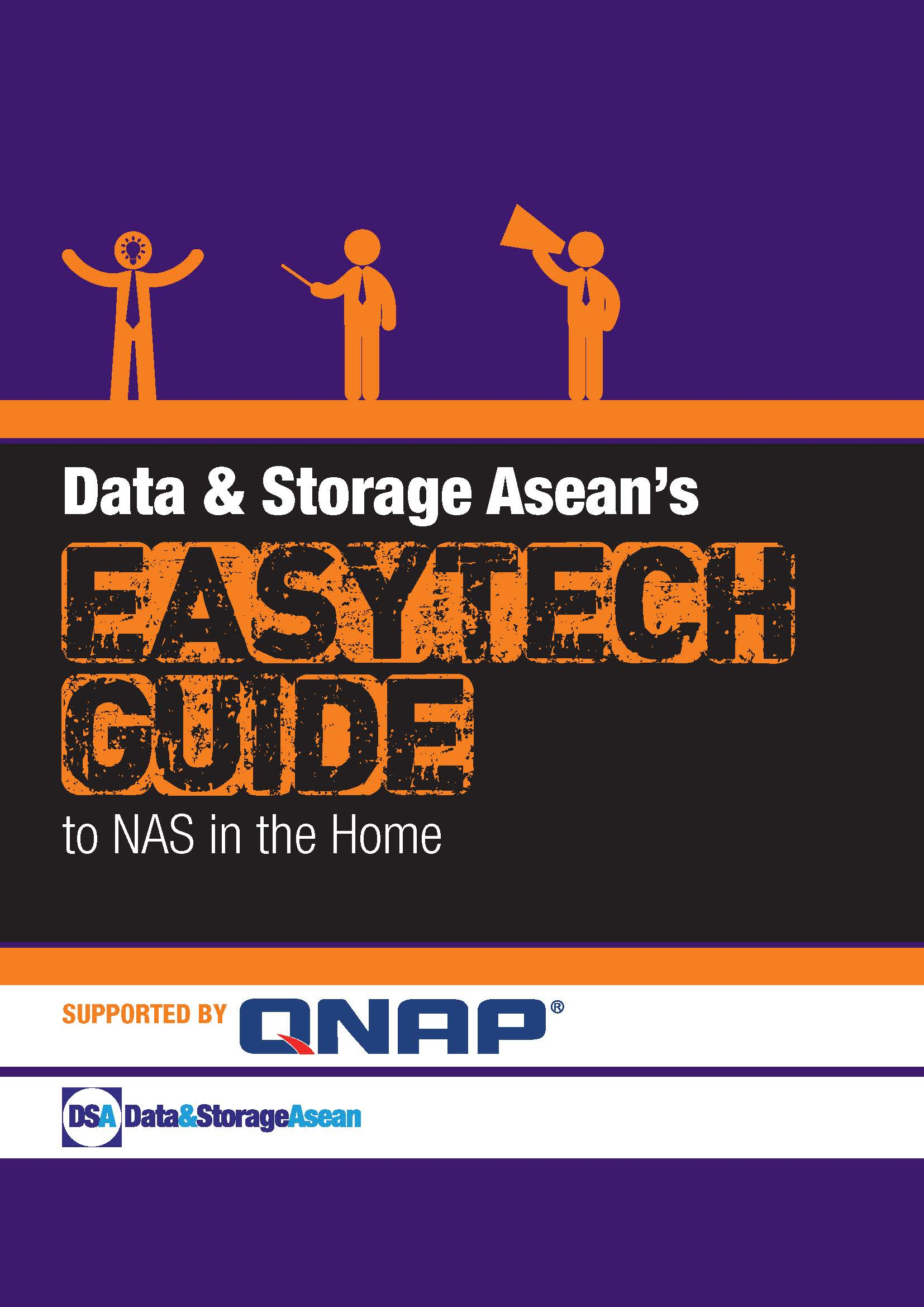 DSA EasyTech Guide to NAS in the Home FINAL Page 01