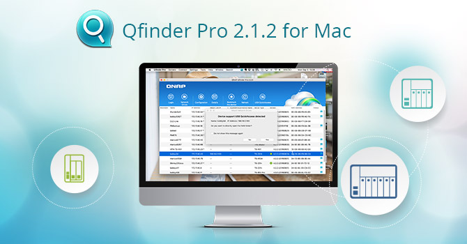 160907-Qfinder-Pro-for-Mac PR546 en