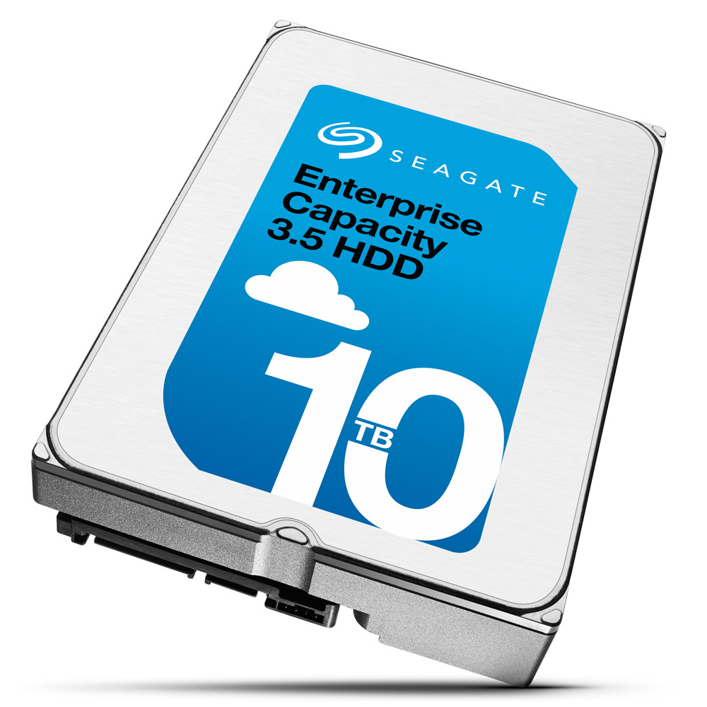 160113-enterprise-capacity-3-5-HDD-10tb-dynamic