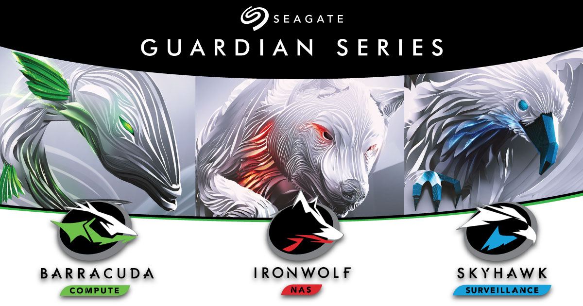 Seagate-Guardian-Series-FB