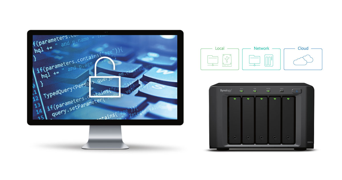 160620-Synology-Ransomeware-flyer-FB