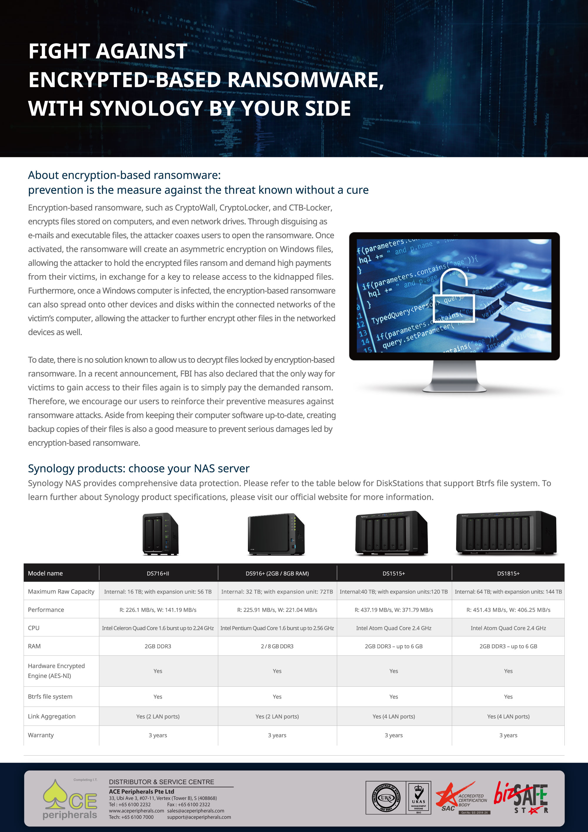 160620-Synology-Ransomeware-flyer-pg2