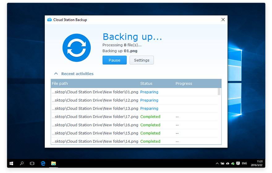 160620-desktop backup 01