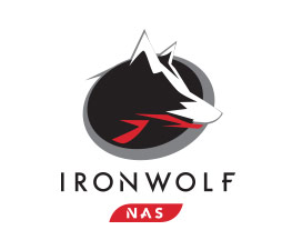 ironwolf-chart-head