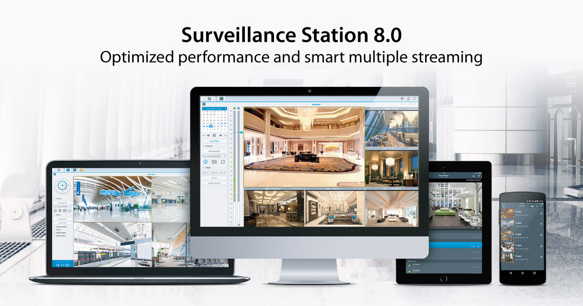 170118-Synology-Surveillance-Station-8.0-FB