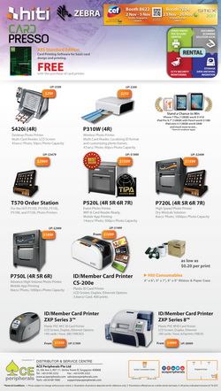 171102-HiTi-Pringo-Pocket-P110S-P310W-T570-Order-Station-CS-200e-P520L-P720L-P750L-High-Speed-Photographer-Photo-Card-Printer-Zebra-ZXP3-ZXP8-ID-Member-Card-Printer resize