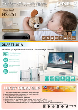 171102-Lucky-Draw-Apple-Foscam-QNAP-Strontium-Synology-PromoP1 resize