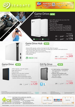 171102-Seagate-Game-Drive-XBox- resize