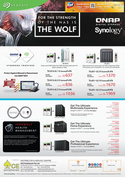 171102-Seagate-IronWolf-Pro-4TB-6TB-8TB-Exclusive-Bundle-with-QNAP-TS-251A-TS-451Plus-and-Synology-DS216play-DS416j-DS916Plus-PG1 resize