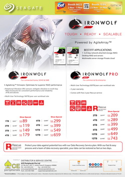 171102-Seagate-IronWolf-Pro-4TB-6TB-8TB-Exclusive-Bundle-with-QNAP-TS-251A-TS-451Plus-and-Synology-DS216play-DS416j-DS916Plus-PG2 resize